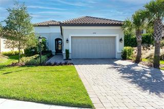 12758 Sorrento Way, Bradenton, FL 34211
