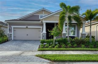 5413 Hope Sound Cir, Sarasota, FL 34238