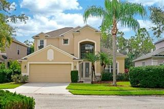 11626 Water Poppy Ter, Lakewood Ranch, FL 34202
