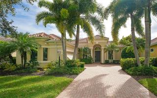 7653 Portstewart Dr, Lakewood Ranch, FL 34202