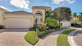 1907 Harbour Links Cir #4, Longboat Key, FL 34228