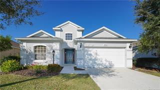 15261 Blue Fish Cir, Lakewood Ranch, FL 34202