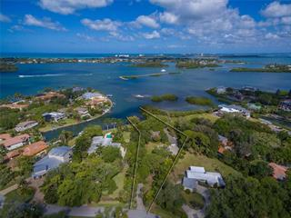 1329 N Lake Shore Dr, Sarasota, FL 34231