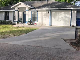 1210 7th Street Ct W, Bradenton, FL 34205