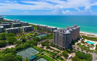 1211 Gulf Of Mexico Dr #905, Longboat Key, FL 34228