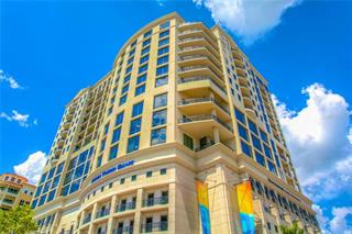 50 Central Ave #11e, Sarasota, FL 34236