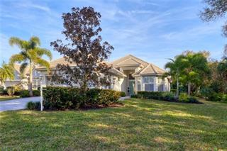 7827 Heritage Classic Ct, Lakewood Ranch, FL 34202