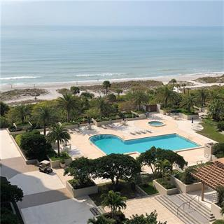 1211 Gulf Of Mexico Dr #703, Longboat Key, FL 34228