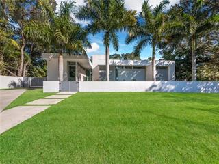 4114 Bay Shore Rd, Sarasota, FL 34234