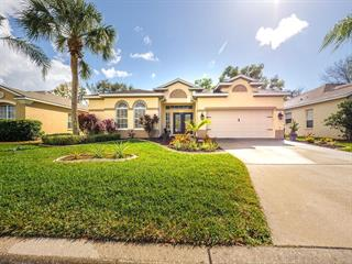 3612 2nd Dr Ne, Bradenton, FL 34208