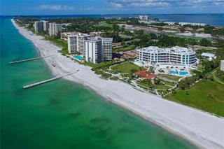 2251 Gulf Of Mexico Dr #303, Longboat Key, FL 34228