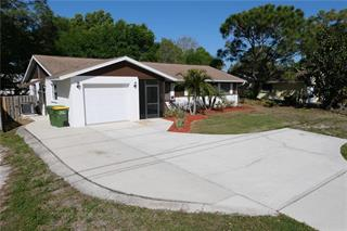 1245 N Lockwood Ridge Rd, Sarasota, FL 34237