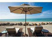 7858 Sanderling Rd, Sarasota, FL 34242 - thumbnail 5 of 15