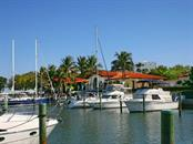 Other - Condo for sale at Address Withheld, Longboat Key, FL 34228 - MLS Number is A3979093