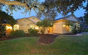 7525 Weeping Willow Blvd, Sarasota, FL 34241
