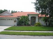 6780 Deering Cir, Sarasota, FL 34240