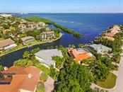 Single Family Home for sale at 529 Putter Ln, Longboat Key, FL 34228 - MLS Number is A4136340