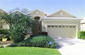 3632 Summerwind Cir, Bradenton, FL 34209