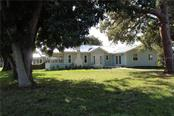 1106 30th St W, Bradenton, FL 34205