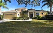 9519 Old Hyde Park Pl, Bradenton, FL 34202