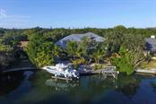 1208 Northport Dr, Sarasota, FL 34242 - thumbnail 25 of 25