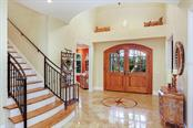 1208 Northport Dr, Sarasota, FL 34242 - thumbnail 5 of 25