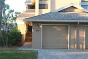 5251 Heron Way #201, Sarasota, FL 34231