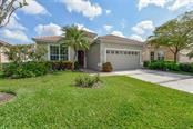 8239 Nice Way, Sarasota, FL 34238