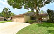 313 Oak Hill Way #27, Sarasota, FL 34232