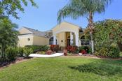 10542 Old Grove Cir, Bradenton, FL 34212
