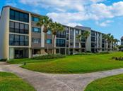 6208 Midnight Pass Rd #205, Sarasota, FL 34242