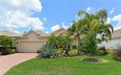 4037 65th Pl E, Sarasota, FL 34243