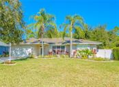 597 Pine Ranch East Rd, Osprey, FL 34229