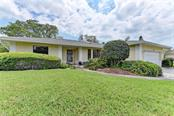 6303 4th Ave Nw, Bradenton, FL 34209