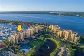 606 Riviera Dunes Way #501, Palmetto, FL 34221