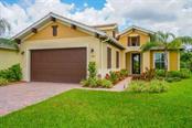 5013 Lake Overlook Ave, Bradenton, FL 34208
