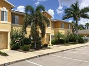12950 Tigers Eye Dr, Venice, FL 34292