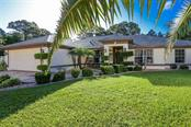 3125 Pericles Ave, North Port, FL 34286
