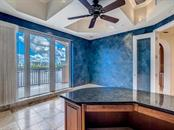 420 Golden Gate Pt #ph-700, Sarasota, FL 34236 - thumbnail 15 of 25