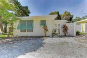 5955 Midnight Pass Rd #5a, Sarasota, FL 34242