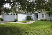 Address Withheld, Bradenton, FL 34203