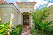 7443 Mizner Reserve Ct, Lakewood Ranch, FL 34202