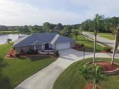 6305 99th St E, Bradenton, FL 34202