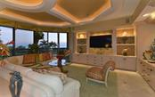 Condo for sale at 435 L Ambiance Dr #h202, Longboat Key, FL 34228 - MLS Number is A4167486