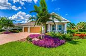 1504 90th Ct Nw, Bradenton, FL 34209