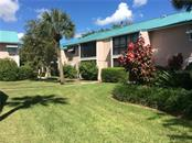 5683 Midnight Pass Rd #105, Sarasota, FL 34242