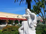 1800 Benjamin Franklin Dr #a401, Sarasota, FL 34236 - thumbnail 25 of 25