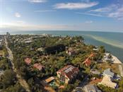 Close proximity to Siesta Village - Condo for sale at 4900 Ocean Blvd #503, Sarasota, FL 34242 - MLS Number is A4171070