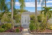 1430 Point Crisp Rd, Sarasota, FL 34242 - thumbnail 25 of 25