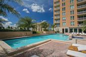 Condo for sale at 1350 Main St #702, Sarasota, FL 34236 - MLS Number is A4173323
